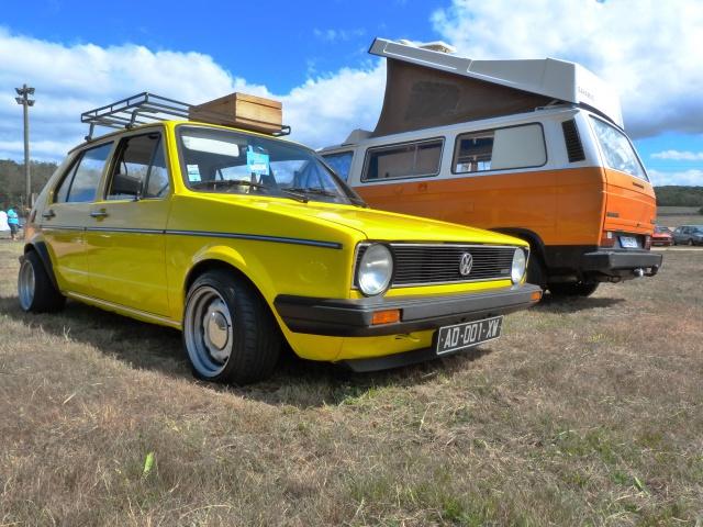 VW Camp'Mans 2012 - Les photos 770959P1020165
