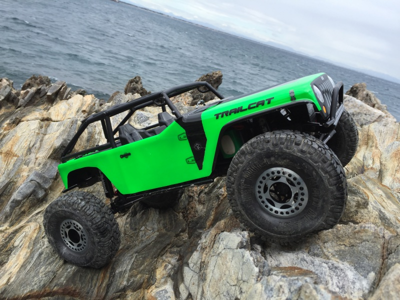 Trailcat Jeep by Marcogti 771079IMG7183