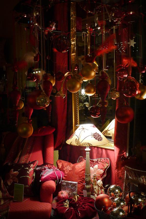 sortie au marché de Noël 2011 à Aix la Chapelle : les photos 771605L1020194