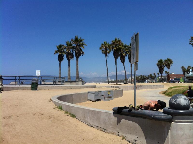Un tour dans l'Ouest Américain : De Los Angeles à Las Vegas en passant par Disneyland 771810IMG1693
