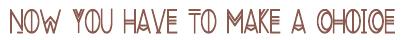 ✧ Les Nouveautés de Mutatis Mutandis ✧ - Page 3 771910IntrigueTxT02
