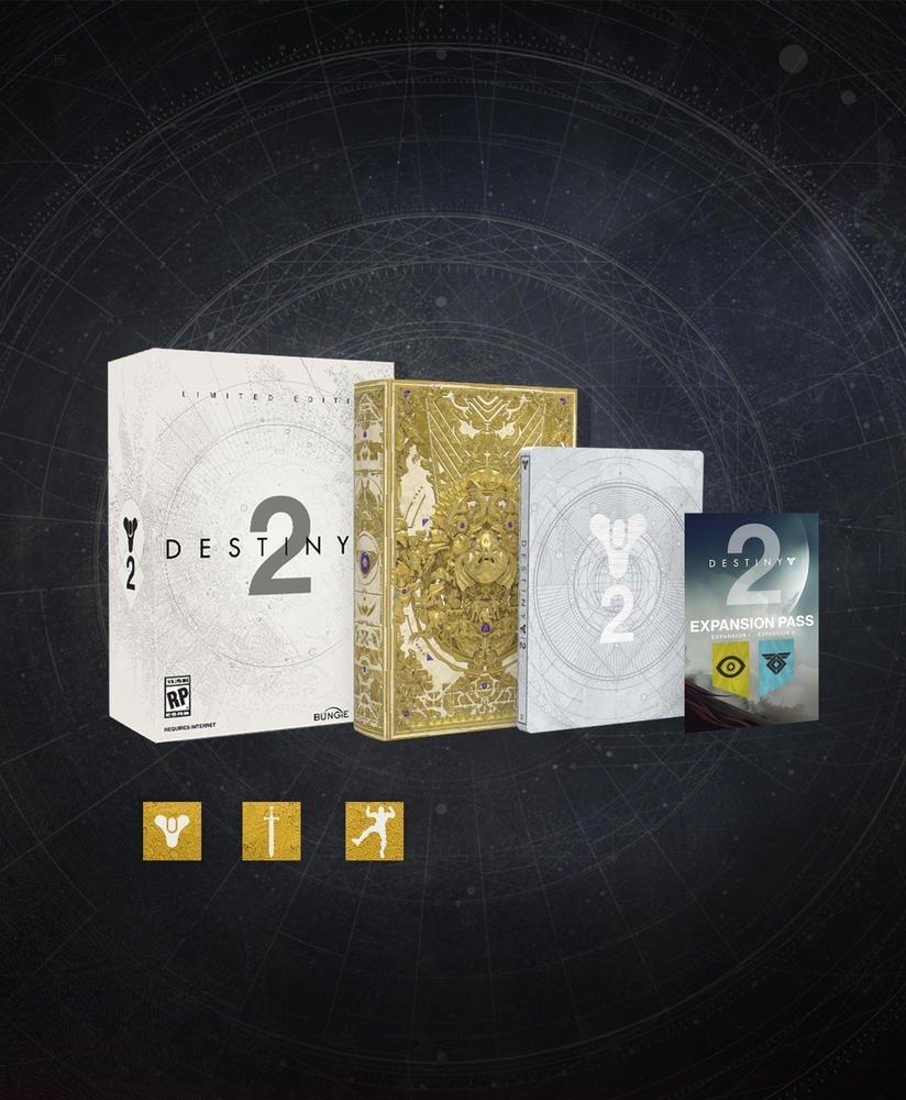 [2017-09-06] Destiny 2 - PS4 - XOne 771979destiny2limitee