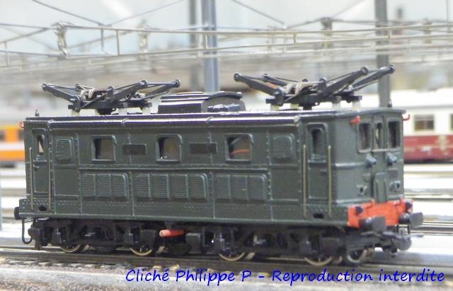 Quelques photos de modèles en bronze 772333GirodBB100R
