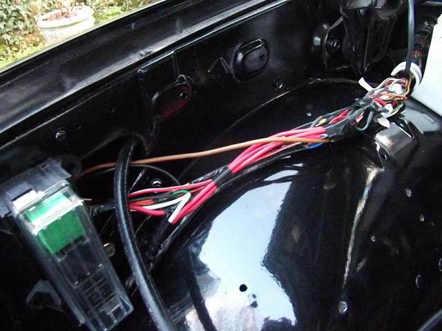 Ma Datsun 260c de 1977 - Page 8 772457DSCF7723