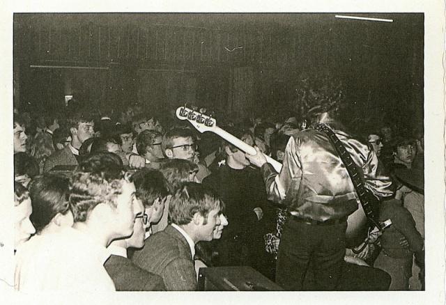 Mouscron (Twenty Club) : 5 mars 1967 77256019670305Mouscron08