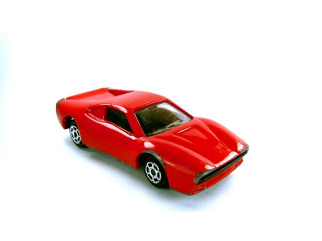 N°215/16 Sport car 772579S4200013