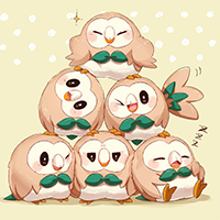772694Rowlet.png