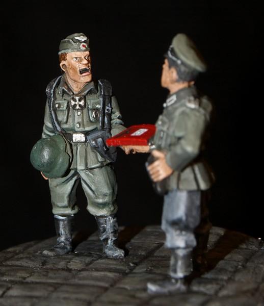 """Jawohl, Herr Hauptmann !"" - FINI !! 772737Jawohl3"