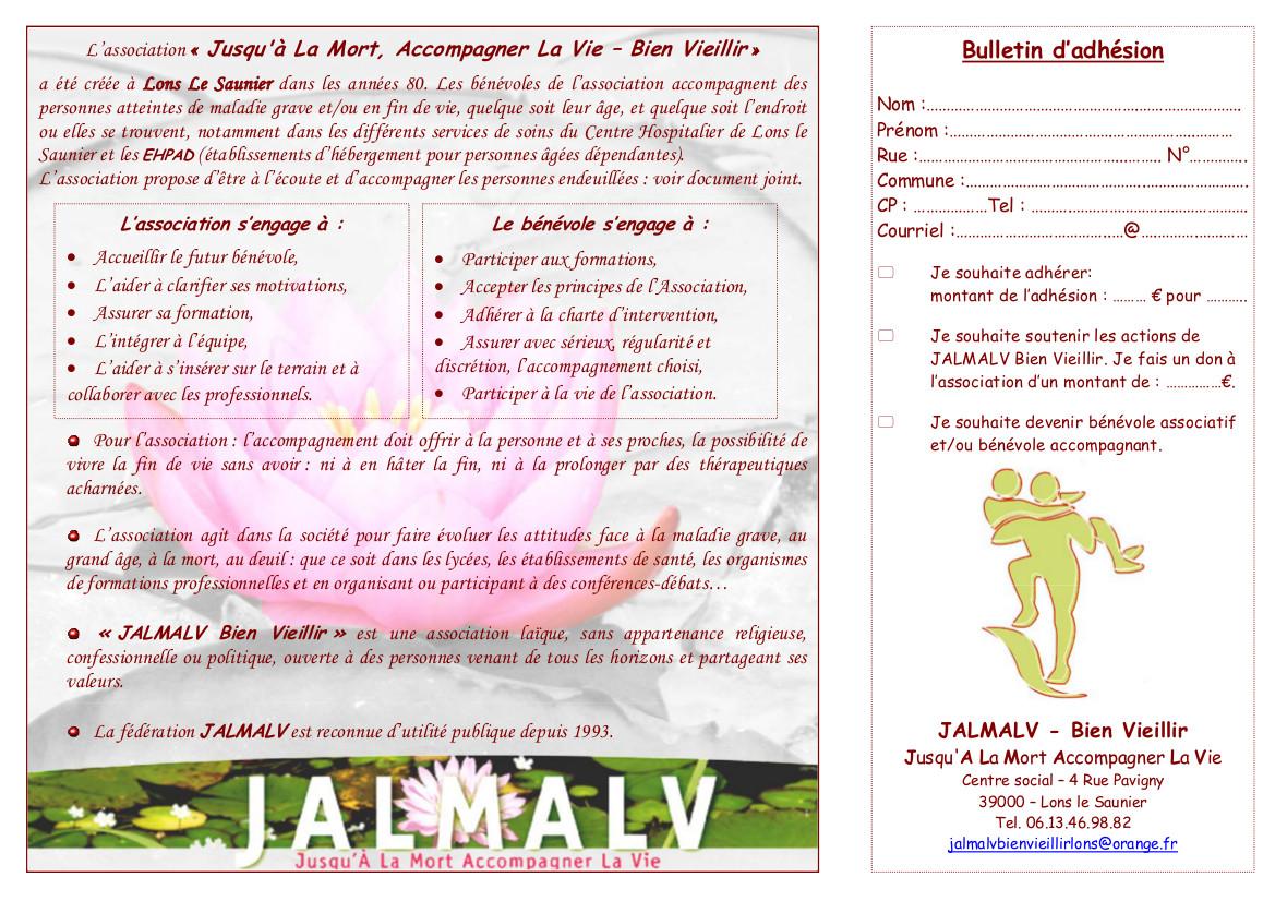 Création Triptyque et affiche 772985plaquetteversojanvier201272px