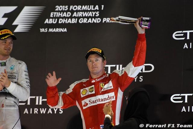F1 GP d'Abu Dhabi 2015 : Victoire Nico Rosberg 7730522015Rikknen