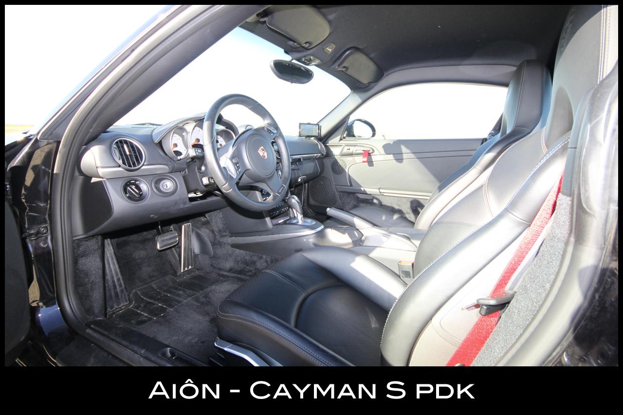 [Photos] Mon nouveau Cayman S 773122caymanaion4