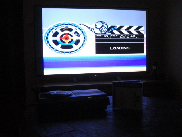 Amiga CD32 sur TVHD ? 773167CIMG1457