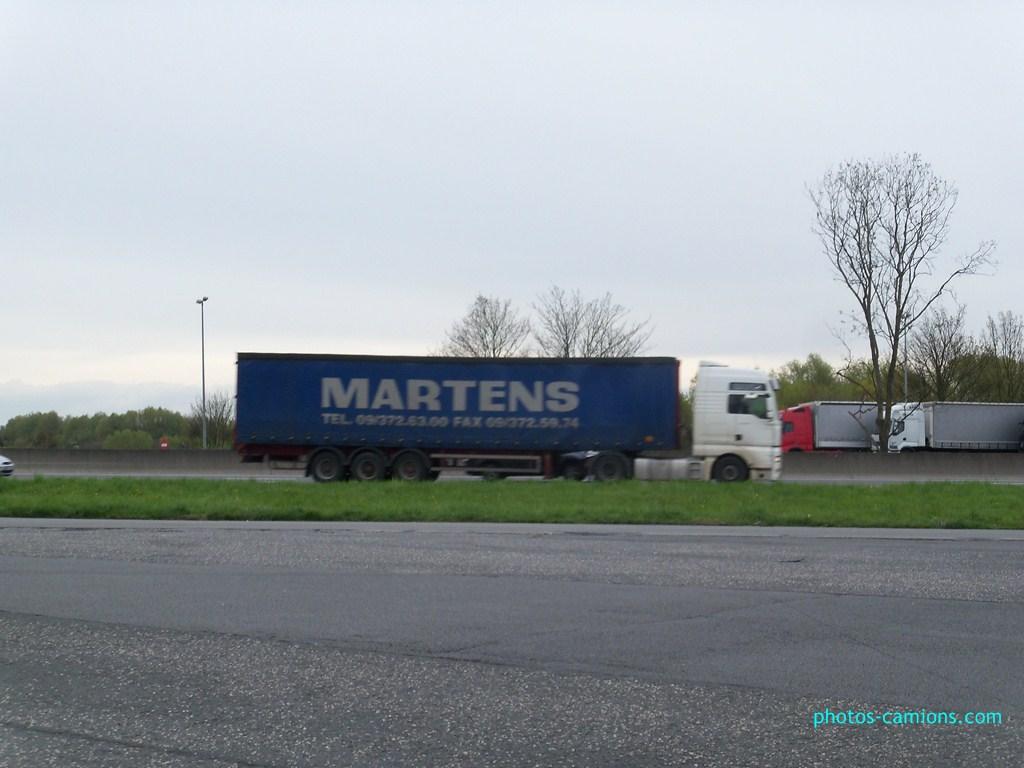 Martens (Zomergem) 773553photoscamions28Avril201216Copier