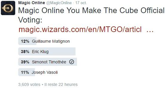 Aidez-moi à gagner le You Make The Cube de Wizards! 77365624hYMTC