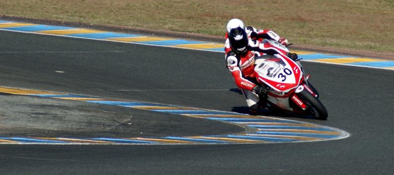 [FSBK] Le Mans, 1er avril 2012 - Page 5 773783manssbk18