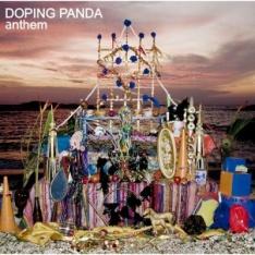 [Electro/J-Rock] Doping Panda ~ 774006anthem23510