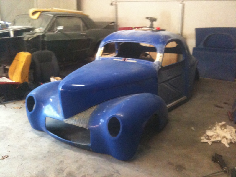 """""""sawed"""" willys 774262IMG0304"""