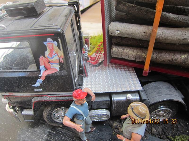 Le bois et le transport 774745IMG4479Copier