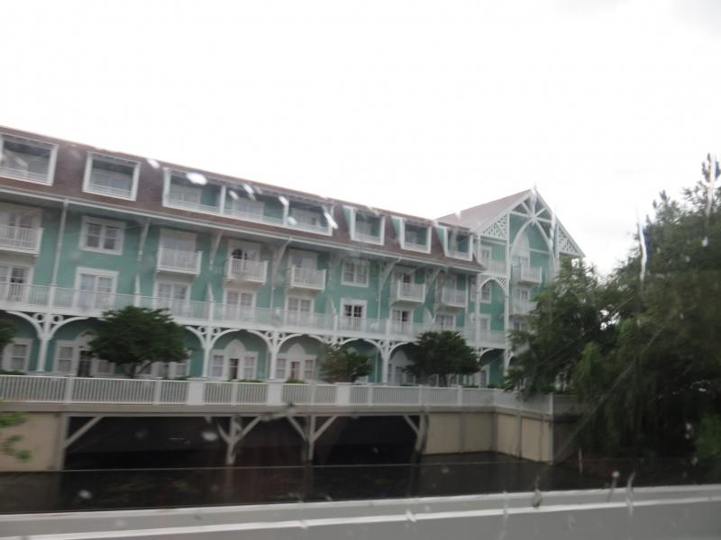 Walt Disney World + Universal Studios + Sea World + Busch Gardens Summer 2014 774982IMG0166