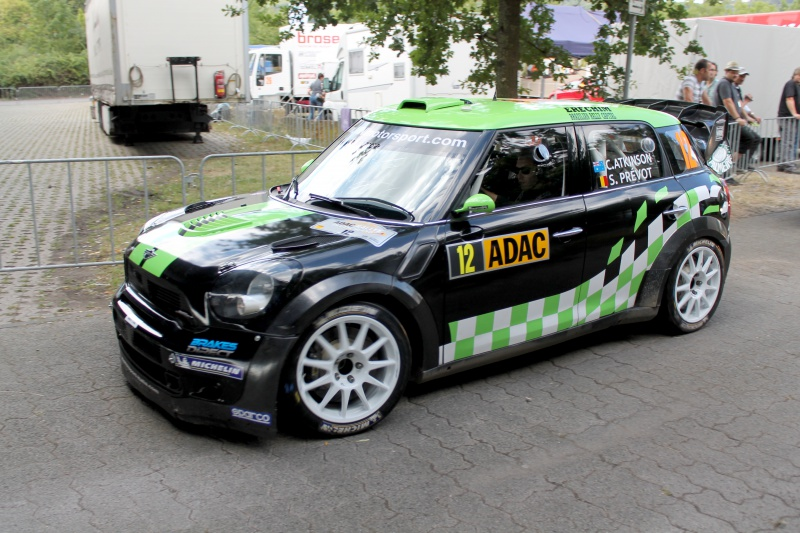 Golf 6 Gtd black - 2011 - 220 hp - Attente Neuspeed - question personnalisation insigne - Page 13 775225IMG6725bis