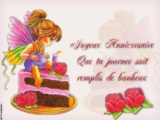 Joyeux anniversaire k3thy 775369fesurgateau