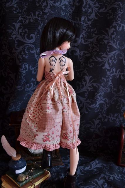 Fairytales Treasures - vêtements par Nekochaton et Kaominy - Page 4 775409DSC0163