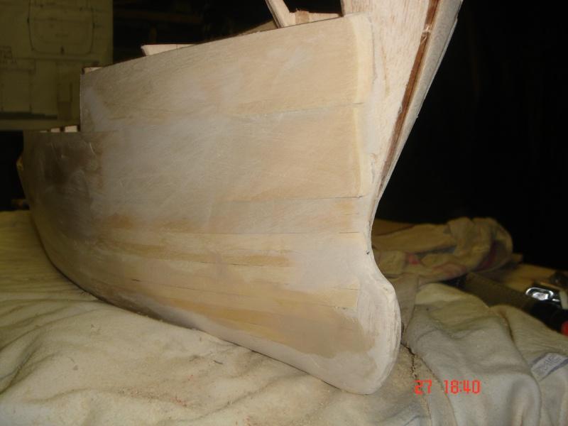 Remorqueur Smit Rotterdam (Billing Boats 1/75°) de Henri - Page 2 775463DSC07239