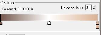 "N° 50  PFS ""MODULE EXTERNE DEGRADE "" - Page 2 775668fini"