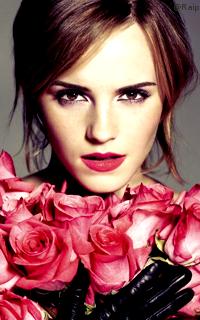 Emma Watson avatars 200x320 pixels - Page 2 775675EmmaWatson8