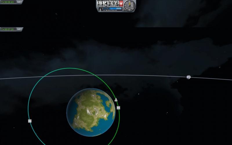 [Jeux vidéos] KSP - Kerbal Space Program (2011-2021) 776071shuttle4
