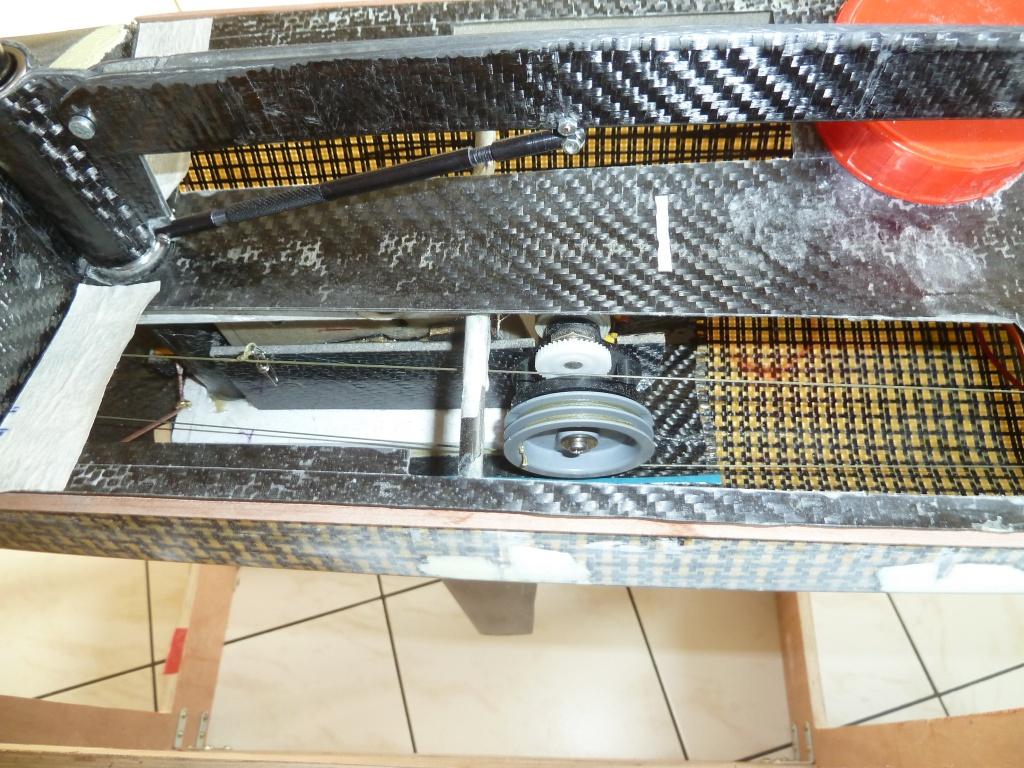 Construction de mon classe M, plan OPTIMIX 776291MAI20154