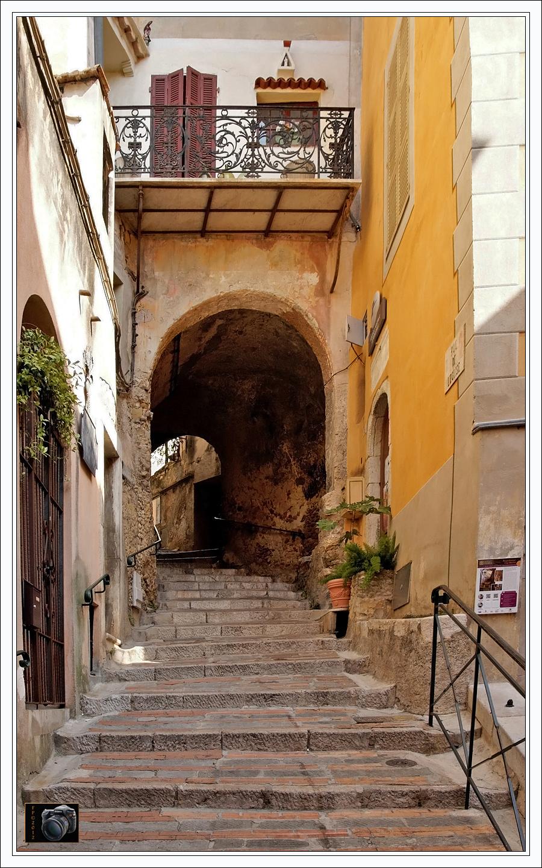 Village de Roquebrune-Cap-Martin 776421DSC04871R