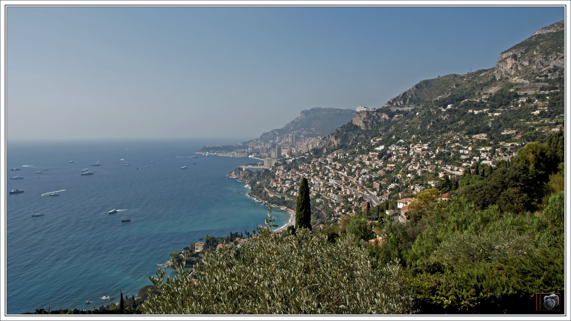 Village de Roquebrune-Cap-Martin 776583DSC04892R