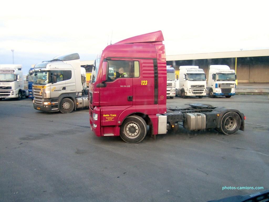 Baltic Trans  (Poznan) 776842photoscamions11I201389Copier