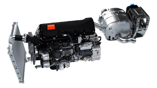 Nouvelle gamme Renault Trucks 776919RenaultTrucksfutursmoteurs1