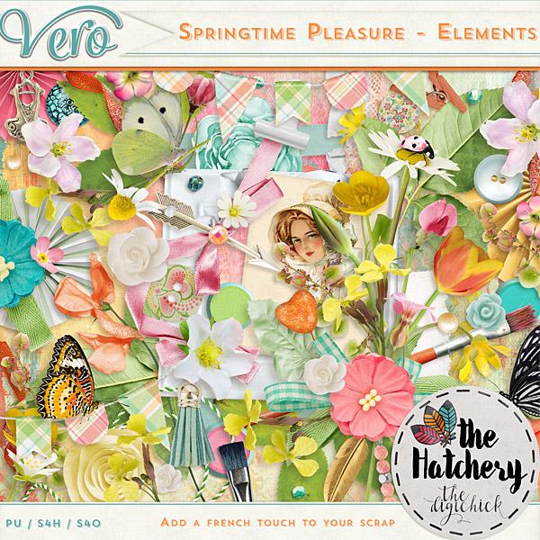 Véro - MAJ 02/03/17 - Spring has sprung ...  - $1 per pack  - Page 10 777593Verospringtimepleasureelpv