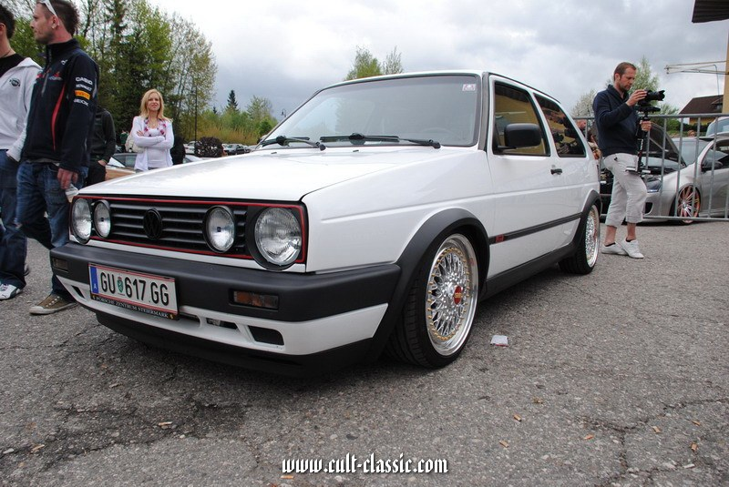 GOLF 2 - Page 22 777737wsee2704132028