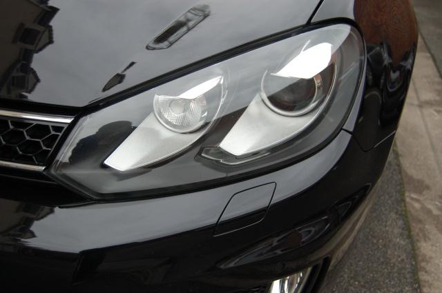 [Golf 6 GTD 170 BVM6] noire intense 5p de k&vin 778142DSC0016
