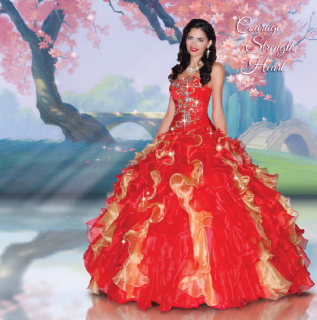 (Fashion) The Disney Forever Enchanted Collection & The Disney Royal Ball Collection 77833565p5