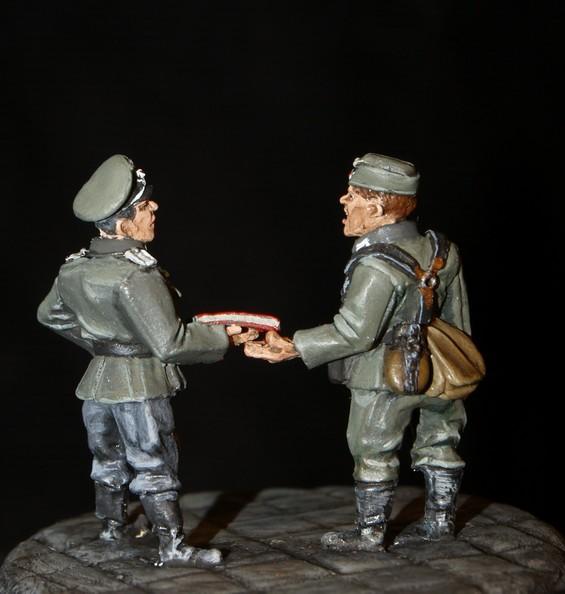 """Jawohl, Herr Hauptmann !"" - FINI !! 778545Jawohl5"