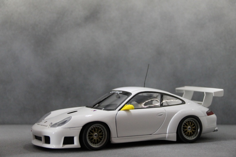 [rallyegtiman] collection !!!!! mise a jour au 19/05/2015 - Page 2 778566porsche911gt33