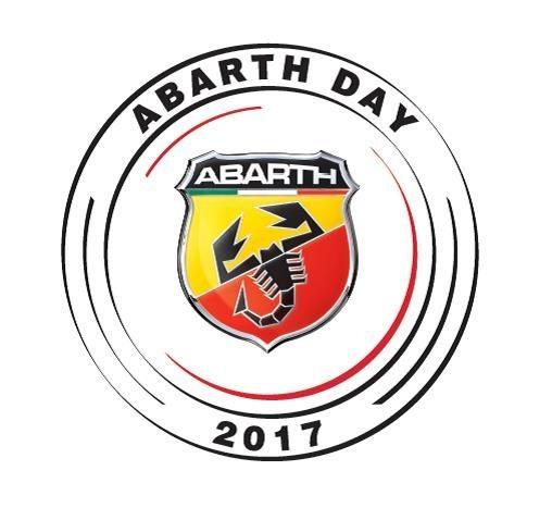 Abarth Day 2017 le 13 mai à Montlhéry 778608AbarthDay2017