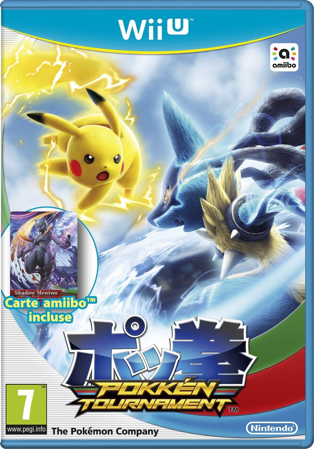 Pokkén Tournament arrive bientôt en exclusivité sur Wii U 778735cid3668anIN85801453117894763AWP10DB09