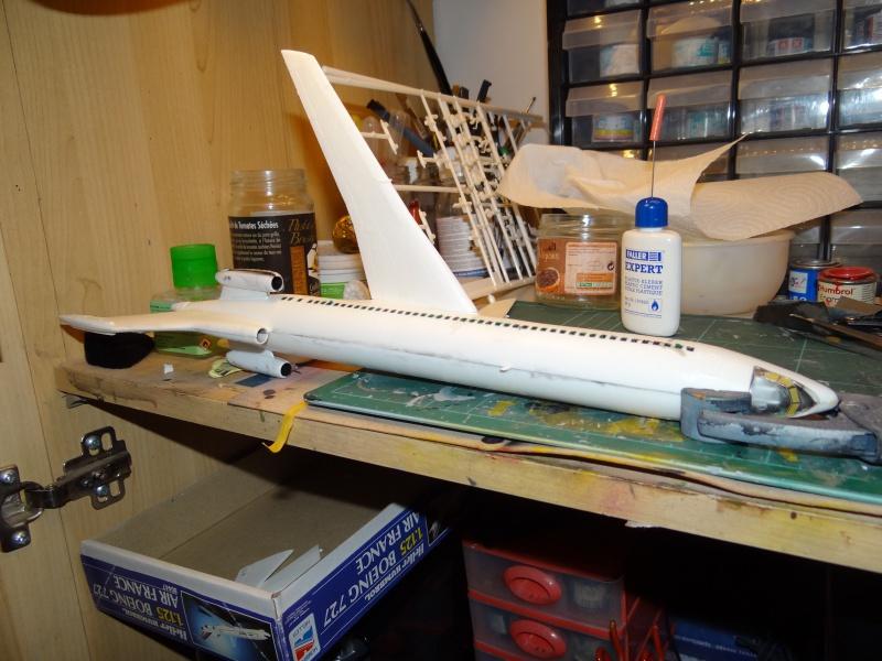 [1/125] Boeing 727-200 7789887272212151