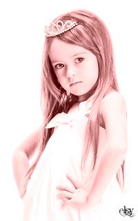 Kristina Pimenova ♠ 200*320 779377Kristina11