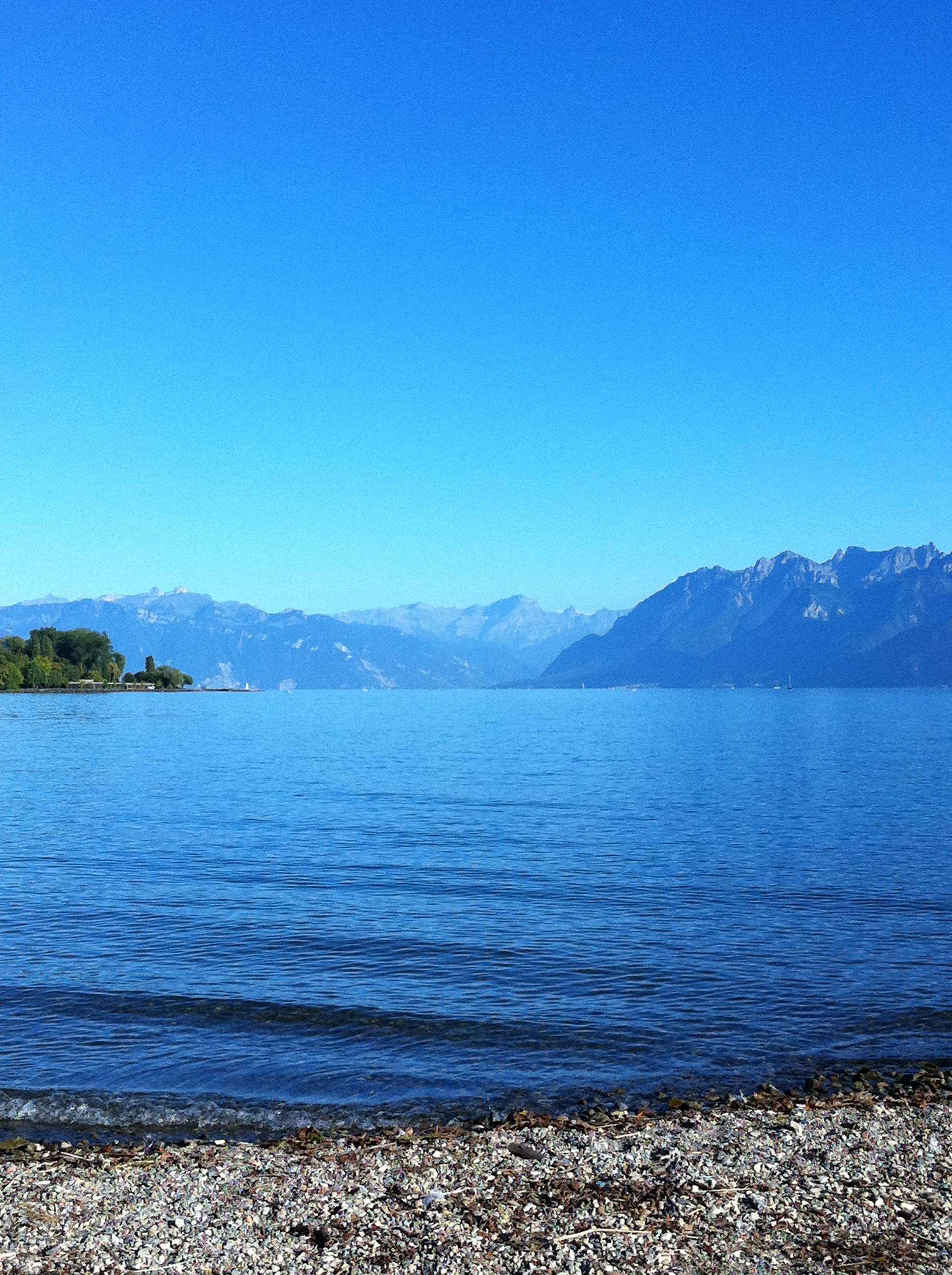 Un petit tour en Suisse? - Page 2 779467154