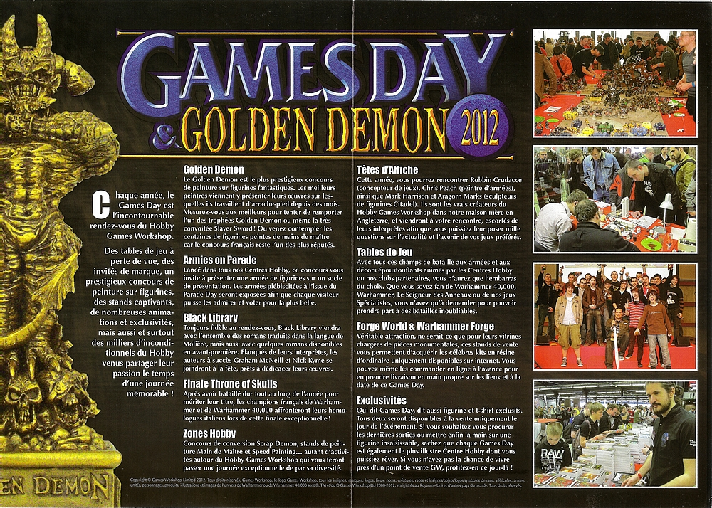 Games Day 2012 France (28 octobre) - Page 2 779929GamesDay2