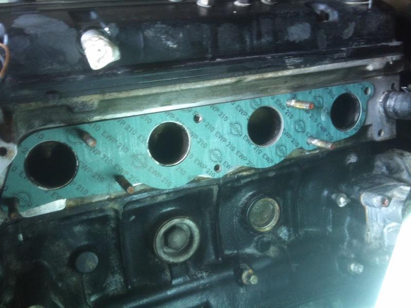 Mercedes 190 1.8 BVA, mon nouveau dailly - Page 5 780412DSC2314