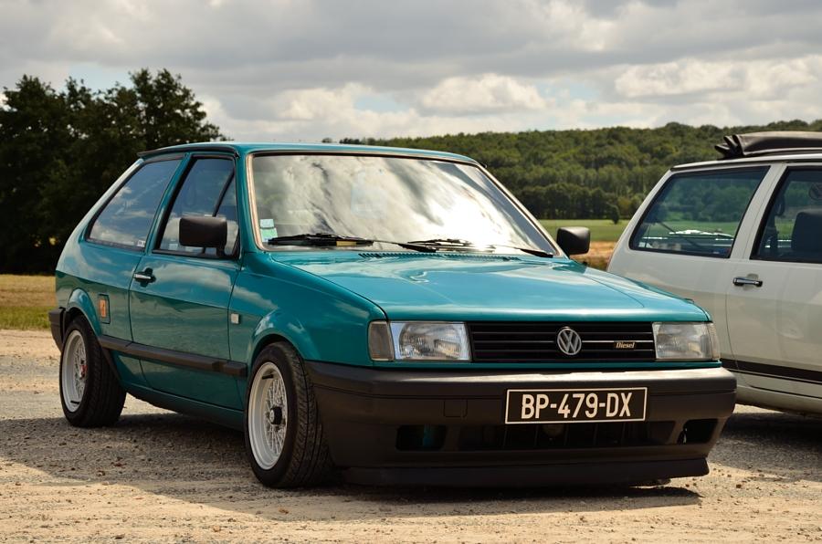 VW Camp'Mans 2012 - Les photos 780422DSC1920