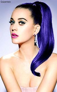 Katy Perry - 200*320 780435katyperry